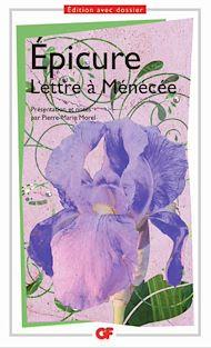 Téléchargez le livre :  Lettre à Ménécée