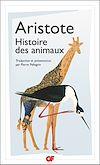Télécharger le livre :  Histoire des animaux