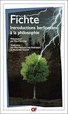 Télécharger le livre :  Introductions berlinoises à la philosophie