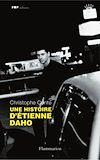 Télécharger le livre :  Une histoire d'Étienne Daho
