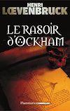 Télécharger le livre :  Le Rasoir d'Ockham