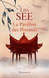 Télécharger le livre :  Le Pavillon des pivoines