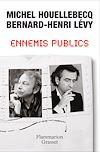 Télécharger le livre :  Ennemis publics