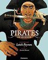 Télécharger le livre :  Pirates de légende