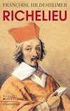 Télécharger le livre :  Richelieu
