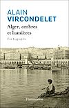 Télécharger le livre :  Alger, ombres et lumières