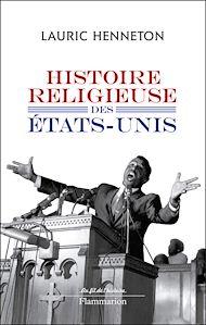 Téléchargez le livre :  Histoire religieuse des Etats-Unis