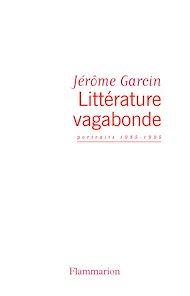 Téléchargez le livre :  Littérature vagabonde