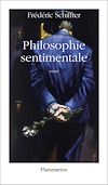 Télécharger le livre :  Philosophie sentimentale