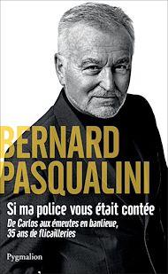 Téléchargez le livre :  Si ma police vous était contée