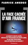 Télécharger le livre :  La Face cachée d'Air France