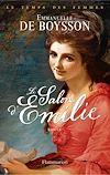 Télécharger le livre :  Le salon d'Émilie