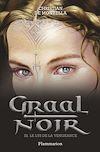 Télécharger le livre :  Graal noir (Tome 3) - Le lys de la vengeance