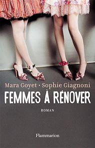 Téléchargez le livre :  Femmes à rénover