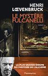 Télécharger le livre :  Le Mystère Fulcanelli