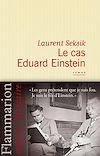 Télécharger le livre : Le cas Eduard Einstein