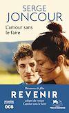 Télécharger le livre :  L'Amour sans le faire
