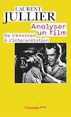 Télécharger le livre :  Analyser un film