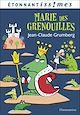 Télécharger le livre : Marie des grenouilles
