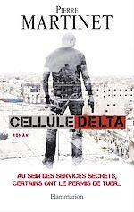 Téléchargez le livre :  Cellule Delta