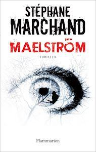 Téléchargez le livre :  Maelström