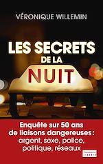 Téléchargez le livre :  Les Secrets de la nuit