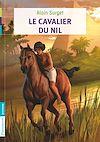 Télécharger le livre :  Le Cavalier du Nil