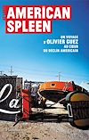 Télécharger le livre :  American Spleen