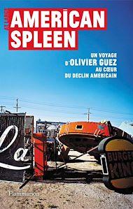 Téléchargez le livre :  American Spleen