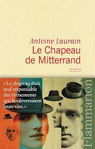 Téléchargez le livre :  Le Chapeau de Mitterrand