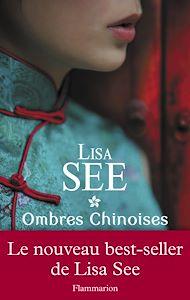 Téléchargez le livre :  Ombres chinoises
