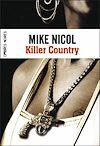 Télécharger le livre :  Trilogie de la Vengeance (Tome 2) - Killer Country
