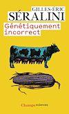 Télécharger le livre :  Génétiquement incorrect