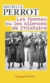 Télécharger le livre :  Les femmes ou les silences de l'histoire