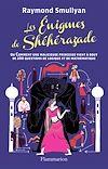 Télécharger le livre :  Les énigmes de Shéhérazade