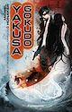 Télécharger le livre : Yakuza Gokudo (Tome 1) - Les otages du Dieu dragon