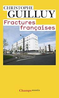 Téléchargez le livre :  Fractures françaises