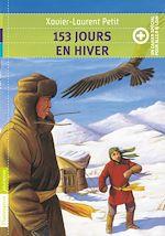 Téléchargez le livre :  153 jours en hiver