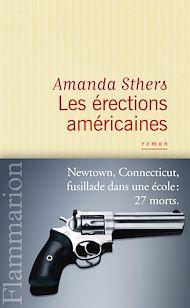 Téléchargez le livre :  Les érections américaines