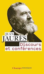 Téléchargez le livre :  Discours et conférences
