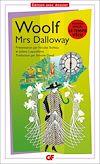 Télécharger le livre :  Mrs Dalloway