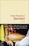 Télécharger le livre :  Standard