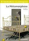 Télécharger le livre :  La Métamorphose