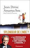Télécharger le livre :  Splendeur de l'Inde ?