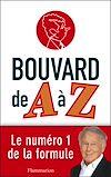 Télécharger le livre :  Bouvard de A à Z