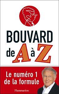 Téléchargez le livre :  Bouvard de A à Z