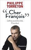 Télécharger le livre :  Cher François