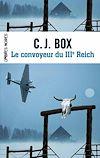 Télécharger le livre :  Le convoyeur du IIIe Reich