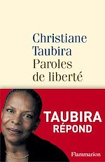 Télécharger cet ebook : Paroles de liberté