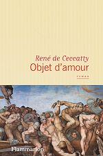 Télécharger cet ebook : Objet d'amour